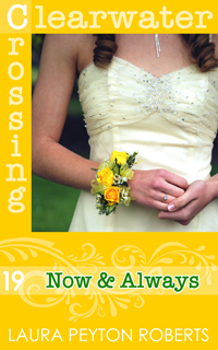 Clearwater Crossing #19: Now & Always