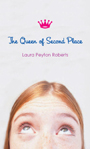 The Queen of Second Place, hardcover edition